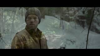 Trailer of Le Chemin du pardon (2017)