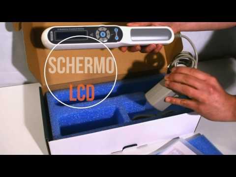 Unguento di eczema di disgidrotichesky