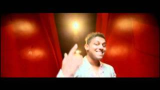 Theke Wali [Full Song] Roj Miliye