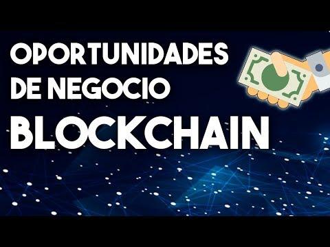 bono de corredor de bitcoin