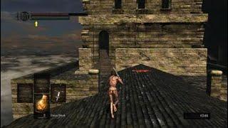 DARK SOULS™: REMASTERED Gargoyle fight - Video Youtube