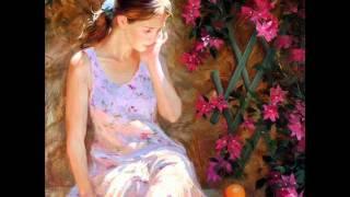 تحميل اغاني والله مانا سالي - محمد عبد الوهاب MP3