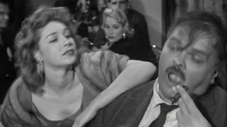 Rock All Night, 1957