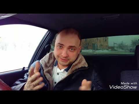 Что делать если мой партнёр не платит мне деньги? #Яндекс такси # Uber #Gett