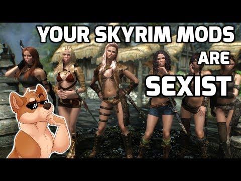 Il sesso anale grande video di Dick
