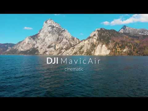 traunsee-by-drone--austria-4k-dji-mavic-air--cinematic--epic-aerial-footage