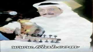 طلال مداح / اغنم زمانك : استديو مجدد تحميل MP3