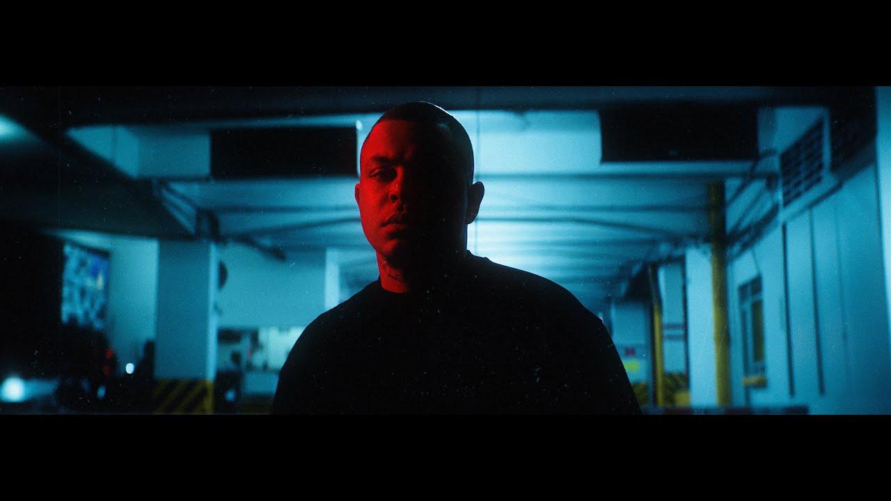 Luciano – Im Film