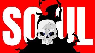 Remember Soul Eater?