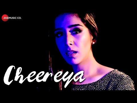 Download Cheereya - Official Music Video | Mansheel & Emoshn HD Video