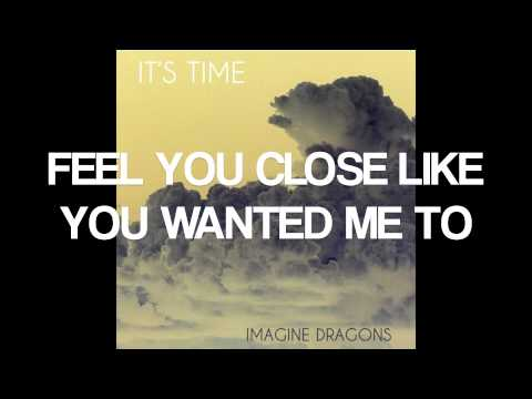 America - Imagine Dragons (With Lyrics) Mp3
