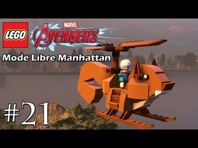 Lego-marvel-avengers-fr-21