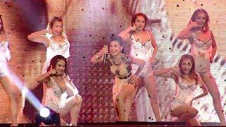 Gambar cover [YouTube Thailand Launch] หญิงลี