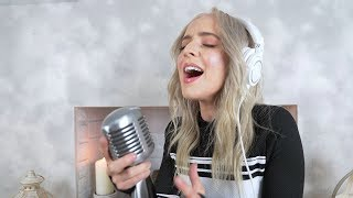 I'm A Mess, Issues   Bebe Rexha & Julia Michaels Mashup