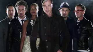 Fitz And The Tantrums - Get Right Back