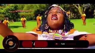 Best Kalenjin Gospel Latest Songs