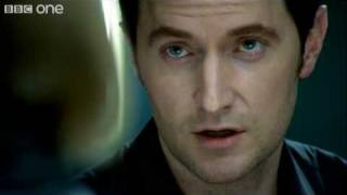 Spooks - Series 8 Episode 1 Preview - BBC One