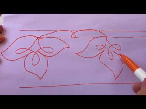 Vídeo 350 de #365 Vídeos de Quilting - Transformando Barras Finas em Barras Largas