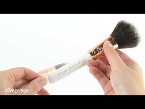 Boozyshop Boozyshop Brush Protectors