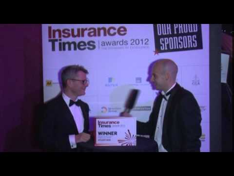 mp4 Insurance Times, download Insurance Times video klip Insurance Times