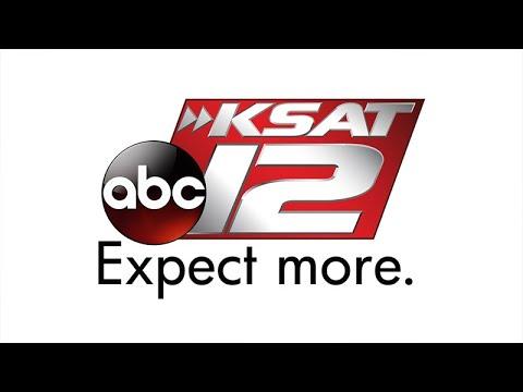 KSAT 12 News at 5:30 : 2019-12-29