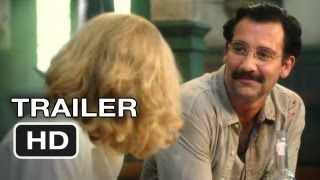 Hemingway & Gellhorn | Trailer