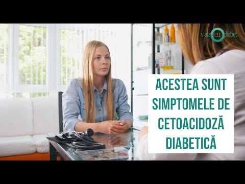 Cereale cu diabet zaharat