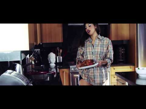 VIDEO: Blacko Blaze - Sugar Honey
