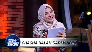 Video Chacha Sedih Vincent Lebih Mengenal Desta MP3, 3GP, MP4, WEBM, AVI, FLV September 2019