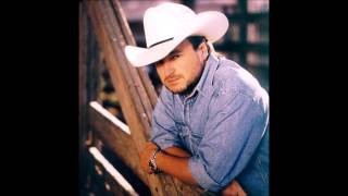 Mark Chesnutt - Bubba Shot The Jukebox - HQ