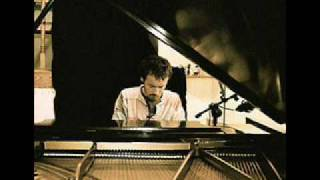 Damien Rice - Happy Christmas (War Is Over) - RARE