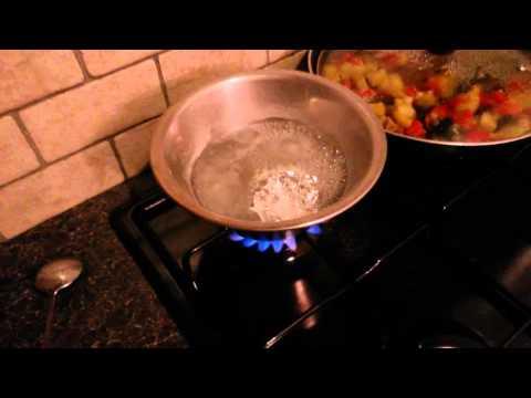 Как почистить серебро быстро