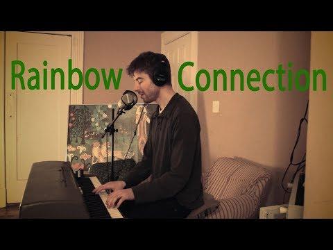 download lagu mp3 mp4 Jake Rainbow, download lagu Jake Rainbow gratis, unduh video klip Jake Rainbow