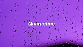 QUARANTINE  Imagine Your Crush While Watching  18+