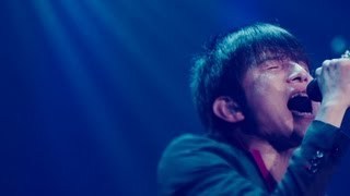 Mr.Children「365日」Mr.ChildrenTOURPOPSAURUS2012