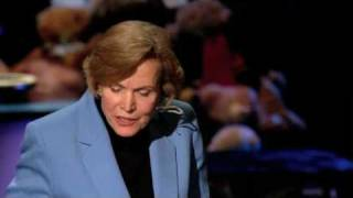 Sylvia Earle: How to protect the oceans (TED Prize winner!)