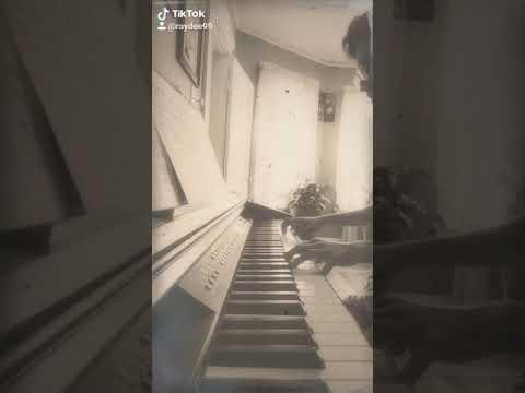 Scott Joplin's Solace as it appears in Bioshock Infinite's loading screens