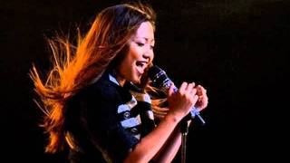 Studio 45 Glee Club-You'll Never Stand Alone By Charice Pempengco