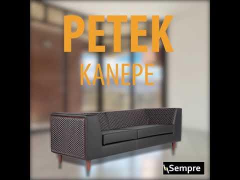 Petek Kanepe