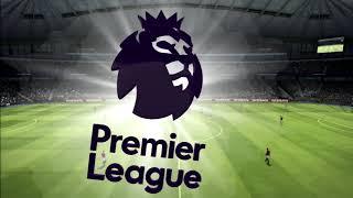 fifa 19 ps3 liverpool vs manchester city - TH-Clip
