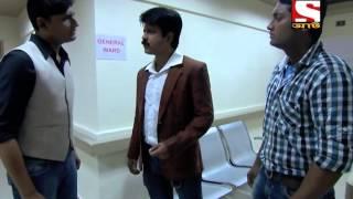 CID Kolkata Bureau - (Bengali) : Bandho Dorjar Opare -Episode 48