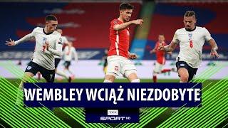 Film do artykułu: Polska - Słowacja 1:2....