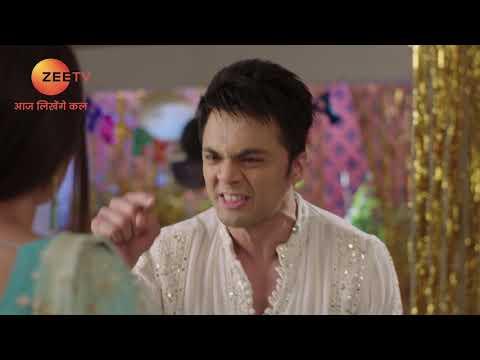 Manmohini | Ep 76 | Mar 4, 2019 | Webisode | Zee TV - Null