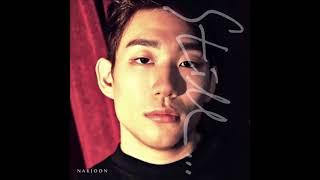NakJoon (낙준) - Sleep Mode Korean Ver.