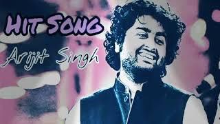 Hairaani hoti hai khoobsurat song Arijit Singh