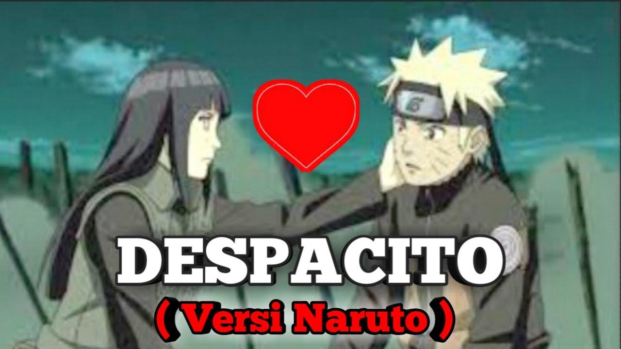 CHARACTERS NAME dan kasetnya di Toko Terdekat Maupun di  iTunes atau Amazon secara legal download lagu mp3 Download Mp3 Despacito Naruto Cover