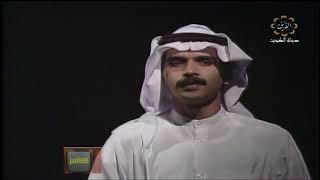 HD ???????? جاني بعد وقت / محمد المسباح تحميل MP3
