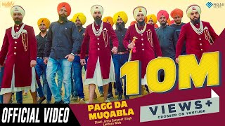 Mp3 Pagg Da Mukabla Song Mp3 Download Mr Jatt