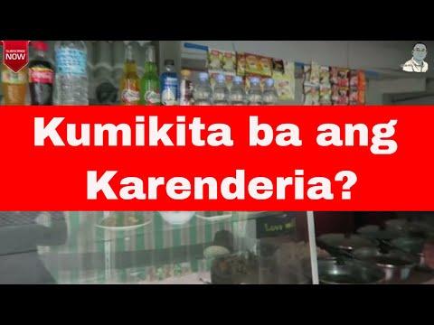 Kung paano ang kilala mo kung ikaw ay may labis na timbang