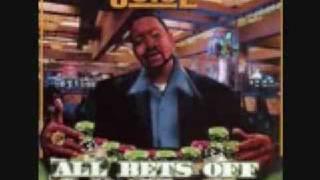 "MC Juice ft. J Hollins - ""All Bets Off"""